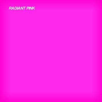 Trending Pink