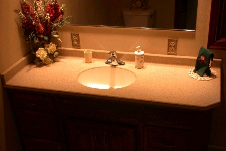 Quarrystone.net  Bathroom Vanity Tops