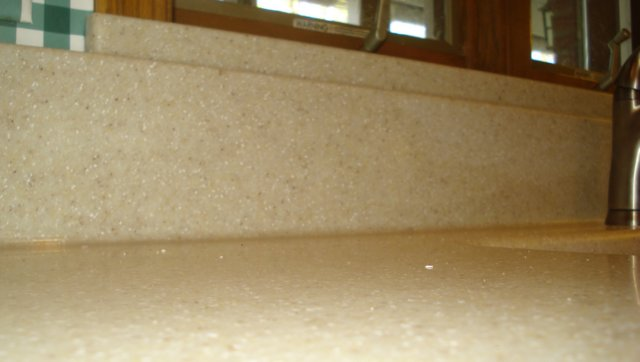 Http Www Quarrystone Net Images Kitchencountertopsbyquarrystonellc Covedbacksplashsolidsurfacecountertopbyquarrystonedsc01030 Html